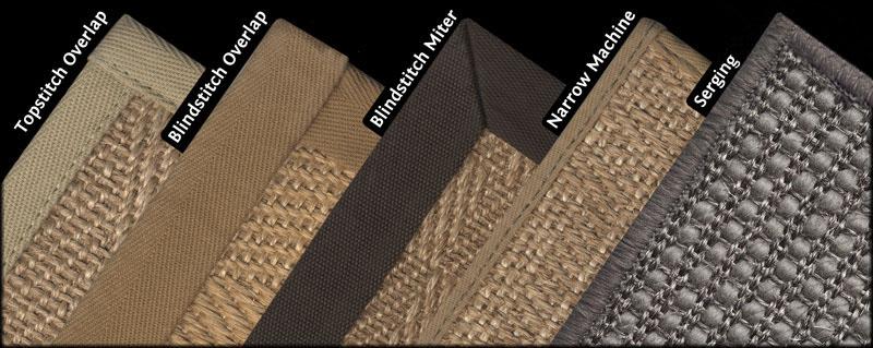 Custom Binding Styles
